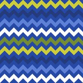 Colorful_chevron_blue_shop_thumb