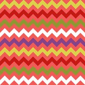 Colorful_chevron_coral_shop_thumb