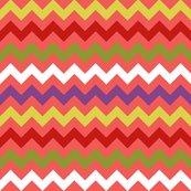 Colorful_chevron_coral_shop_thumb