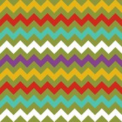 Colorful_chevron_lime_shop_thumb