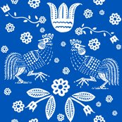 Rrooster_toile_blue_shop_thumb