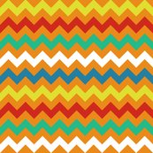 Colorful_chevron_tangerine_shop_thumb
