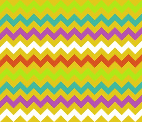 Colorful_chevron_yellow_shop_preview