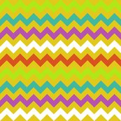 Colorful_chevron_yellow_shop_thumb