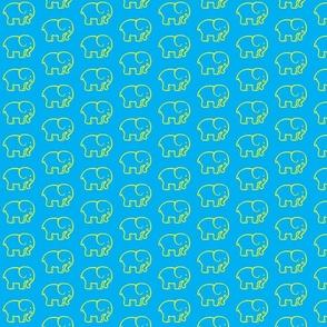 blue_elephants