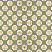 Rsunburst_flower_lime_shop_thumb