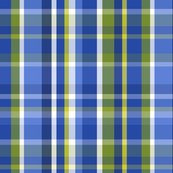 Rsunburst_plaid_blue_shop_thumb