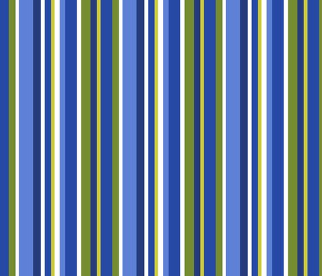 Rsunburst_stripe_blue_shop_preview