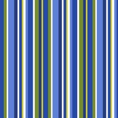 Rsunburst_stripe_blue_shop_thumb