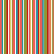 Rsunburst_stripe_coral_shop_thumb