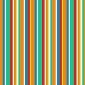 Rsunburst_stripe_tangerine_shop_thumb