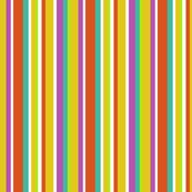 Rsunburst_stripe_yellow_shop_thumb
