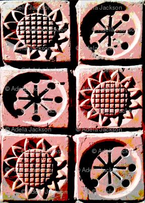 Blocks4U