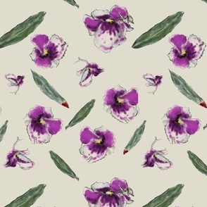 Wild_orchids