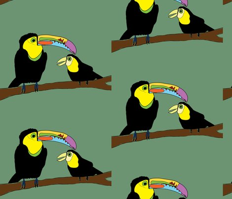 Rrrtoucans-g_shop_preview