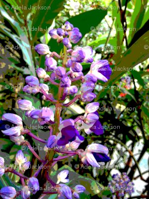 FloraDress