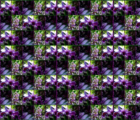 Purplefloralfabric_shop_preview