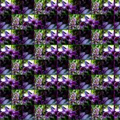 Purplefloralfabric_shop_thumb