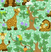 Rrbaby_giraffes_final_bigger_shop_thumb