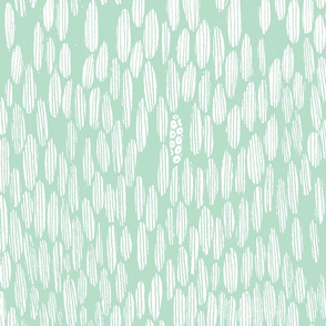 bark_pattern2