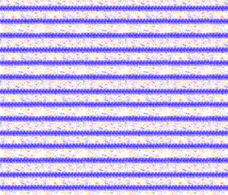 blue_stripes
