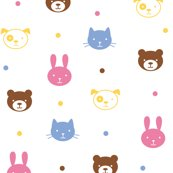 Rrbaby-animals-scatter-print-1inch_shop_thumb