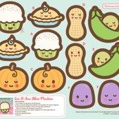 Rfatquarter-cupcake2_shop_thumb