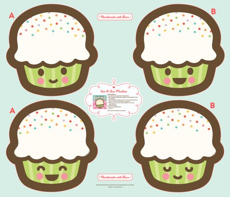 Ryard-cupcake2_shop_preview