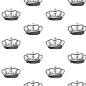 R1385_crown_shop_thumb