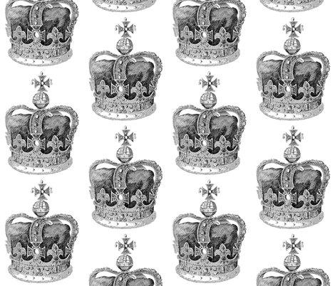 R3039_crown_shop_preview
