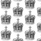 R3039_crown_shop_thumb