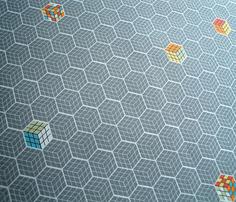 Puzzle-newgrayrevrgb_comment_286762_thumb