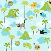 Rrain_forest_babies.ai_shop_thumb