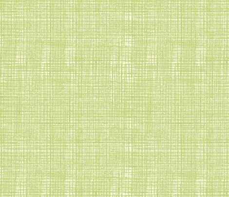 Texturegreen.ai_shop_preview