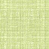 Texturegreen.ai_shop_thumb