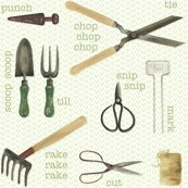 Rrrrrrgardentoolsfinal_shop_thumb