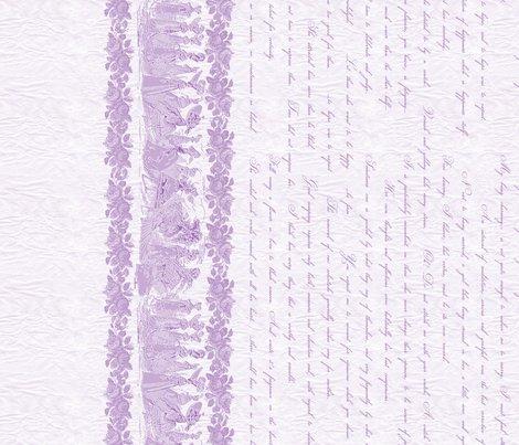 African_violet_jane_austin_s_world_shop_preview