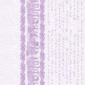 African_violet_jane_austin_s_world_shop_thumb