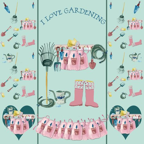 Rrrri_love_gardening_shop_preview