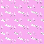 Rrperiodic_in_pink19_shop_thumb