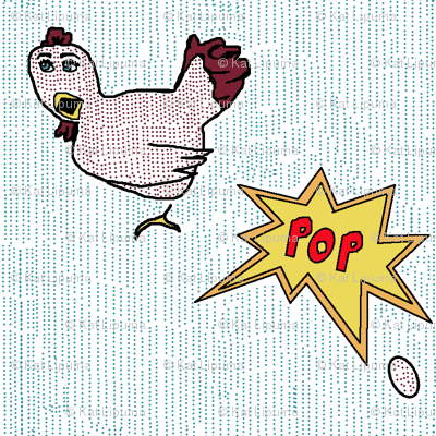 chicken_pop