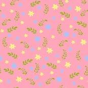 Rrditsy_pink_bee_shop_thumb