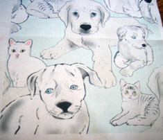 Rrpuppies_and_kittens_done_comment_285245_thumb