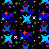 Rrrstars1_shop_thumb