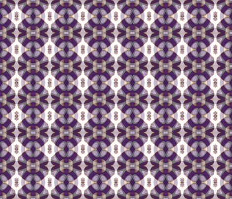 Rpurple-flower-repeat-3inch_shop_preview