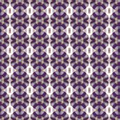 Rpurple-flower-repeat-3inch_shop_thumb