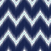 Ikat_chevron_navy_shop_thumb