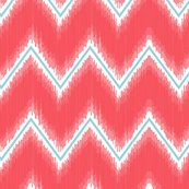 Ikat_chevron_coral_shop_thumb