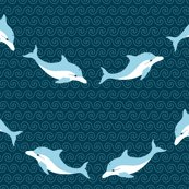 Dolphinwave2swirl-900l-palsailingx_shop_thumb