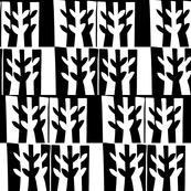 randiantonsen_leaf